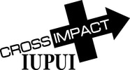 Cross Impact IUPUI
